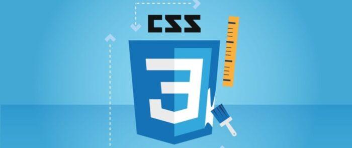 Pengertian CSS (Cascading Style Sheet)