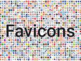 Cara Memasang Favicon pada Website atau Blog dengan Mudah