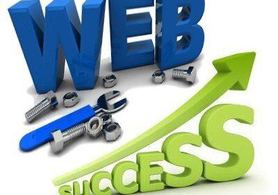 Manfaat Website bagi Usaha Kamu