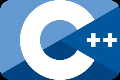 C++: Program Penjualan Susu Kaleng