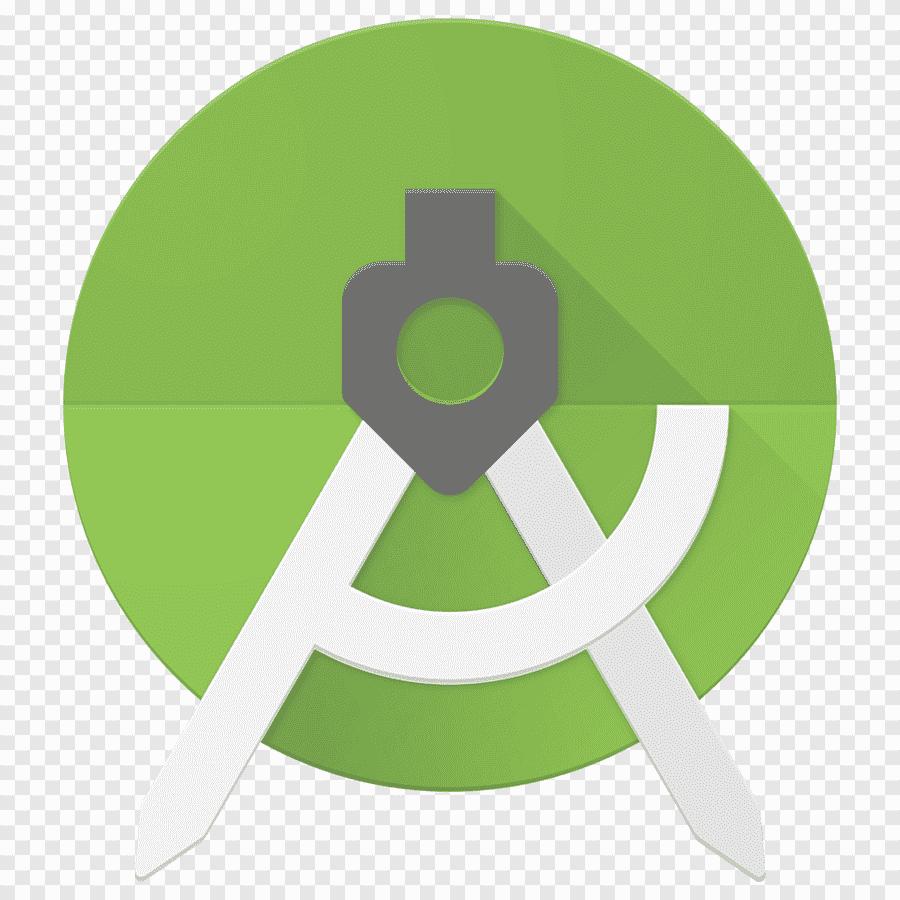 android studio untuk develop aplikasi mobile Beranda