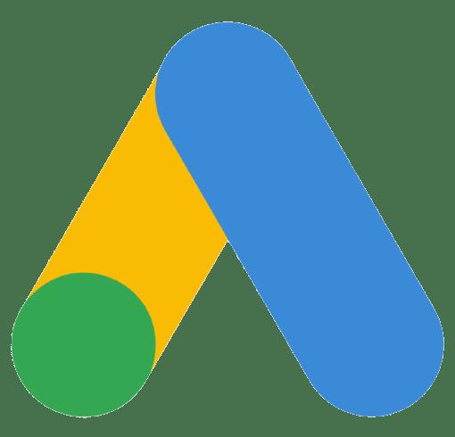 google ads partner Beranda