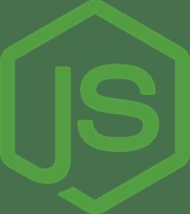 node js aplikasi web performa tinggi cepat Beranda
