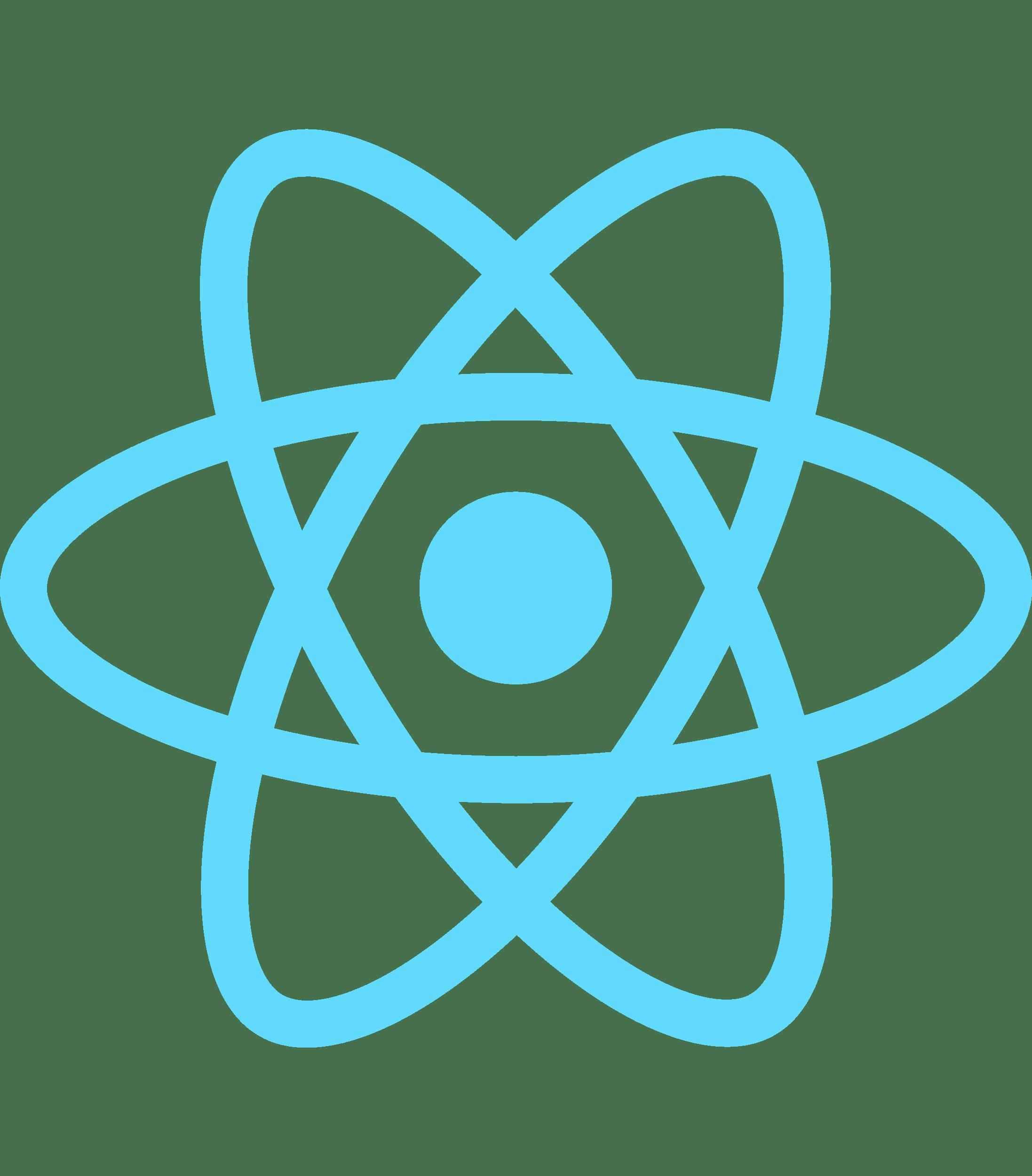 pengembangan aplikasi web app react Beranda