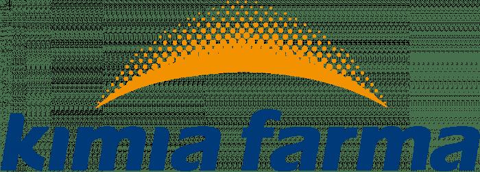 perusahaan IT makassar Beranda