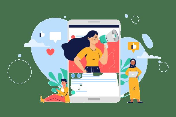 konsultan digital marketing makassar terbaik
